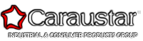Caraustar - Industrial & Consumer Products Group