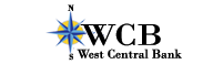 West Central Bank - Ashland, Beardstown, Rushville